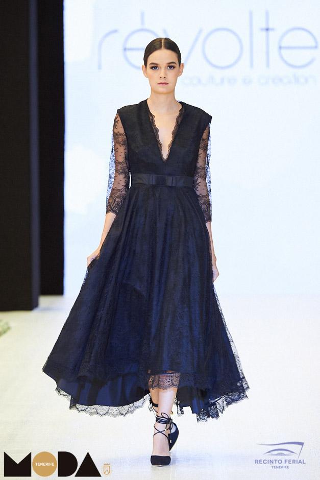 vestidos_novias_revolte_tenerife_moda_52