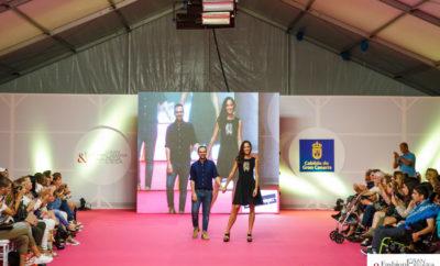 arcadio_dominguez_fashion_friends_gran_canaria_21