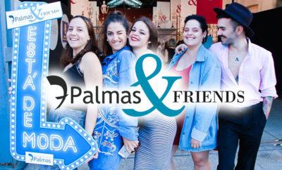 fashion_friends_cc_7palmas