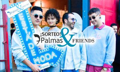 ganadores_sorteo_7palmas