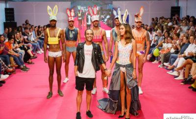 hipertrofico_fashion_friends_gran_canaria_19