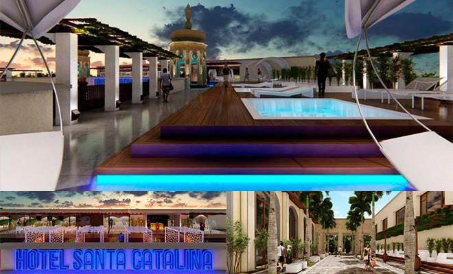 hotel_santa_catalina_gran_canaria_canarias_
