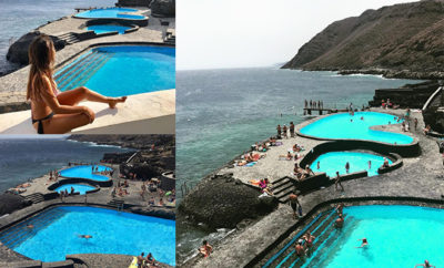 la_caleta_piscinas_elhierro