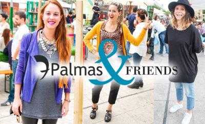 looks_fashion_friends_cc_7palmas