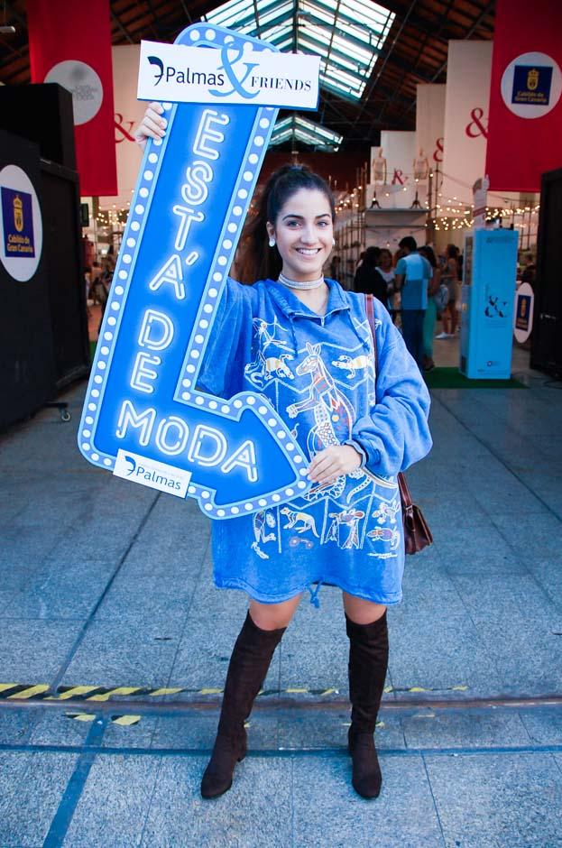 moda_y_amigos_fashion_friends_moda_calida_16-2