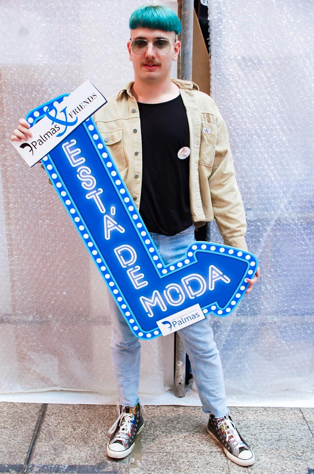 moda_y_amigos_fashion_friends_moda_calida_20-2