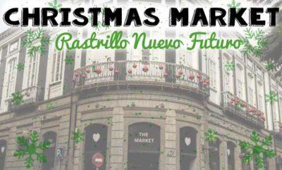 nuevo_futuro_rastrillo_laspalmas