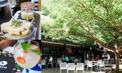 restaurante_strasse_park_tenerife