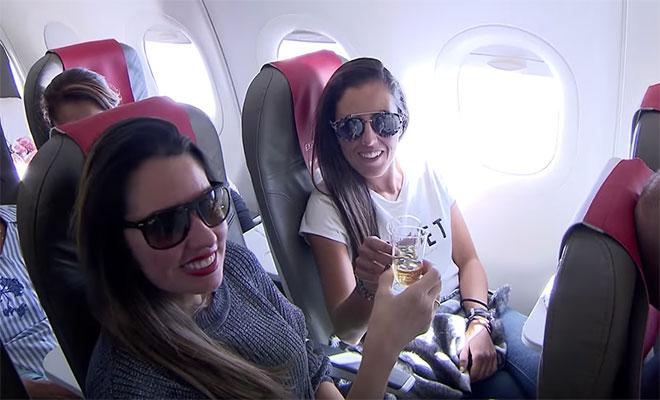 sorpresa_vuelo_tenerife_iberia_michelin
