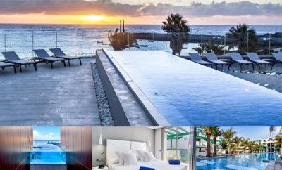 barcelo_teguise_beach_lanzarote_hotel