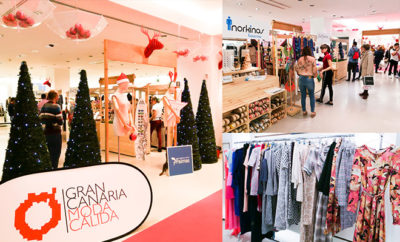 fashion_friends_7palmas_centro_comercial