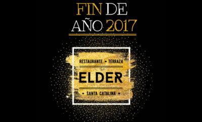 fiesta_31_laspalmas_grancanaria_elder
