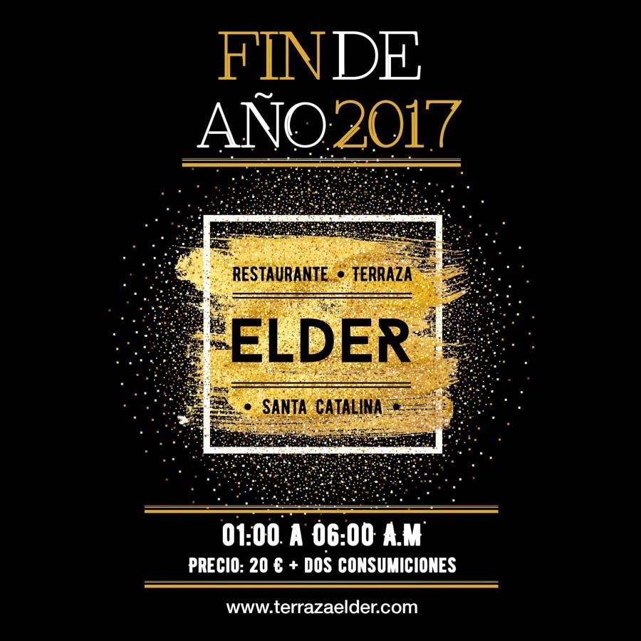 fiesta_findeaño_laspalmas_elder_1