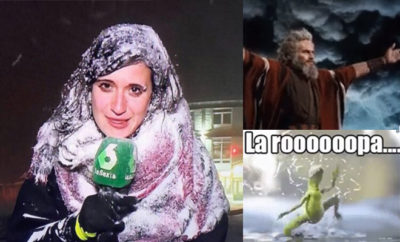 memes_borrasca_ana