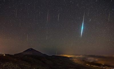 meteoro_teide_iac