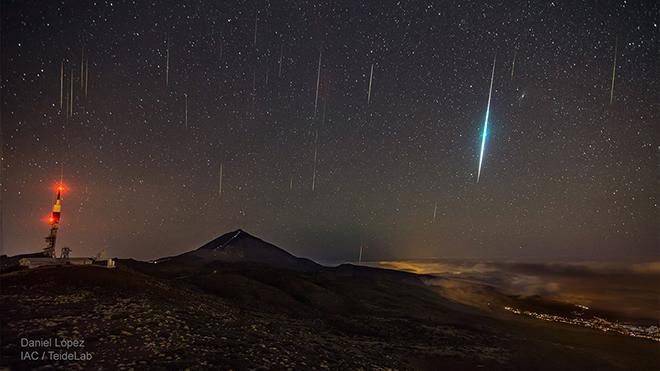 meteoro_teide_tenerife_