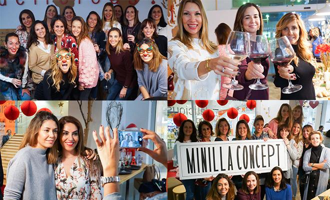 minilla_concept_laminilla_centro_comercial
