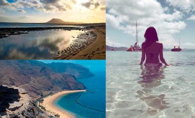 playas_canarias_ligar_2