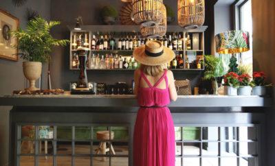 restaurante_el_santo_laspalmas_2