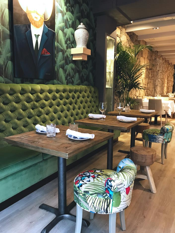 restaurante_el_santo_laspalmas_9