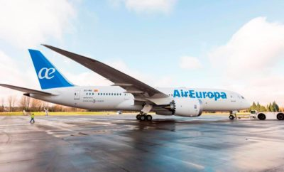 air_europa_oferta_vuelos_canarias