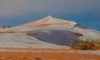nieve_sahara_snow_42