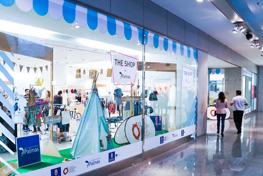 the_shop_7_palmas_centro_comercial__moda_calida_2-2