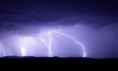 tormenta_recomendaciones_canarias