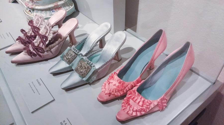 blahnik_madrid_art_of_shoe_19