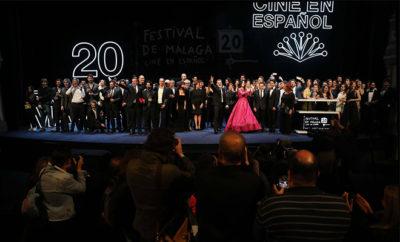 festival_malaga