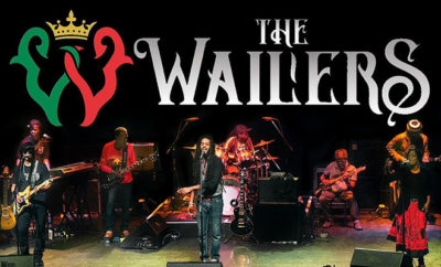the_wailers_canarias