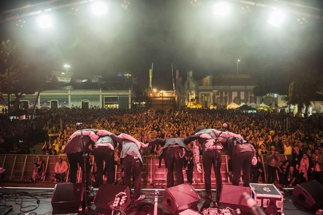 180323-WOMAD-Las-Palmas-de-Gran-Canaria-anuncia-las-fechas-de-su-celebracion-en-2018-2