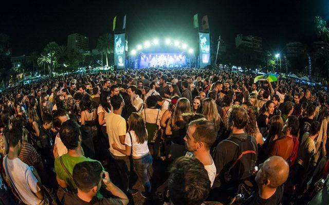 180323-WOMAD-Las-Palmas-de-Gran-Canaria-anuncia-las-fechas-de-su-celebracion-en-2018