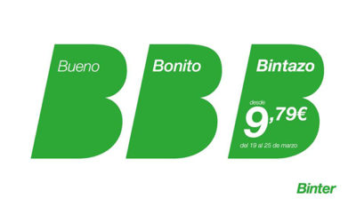 bintazo_binter