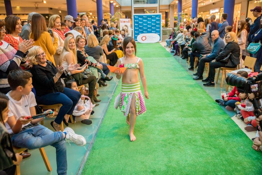 centro_comercial_7_palmas_gran_canaria_moda_calida_-13