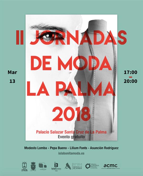 isla_bonita_moda_la_palma