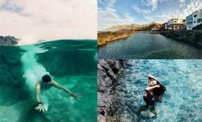 piscinas_jover_tenerife