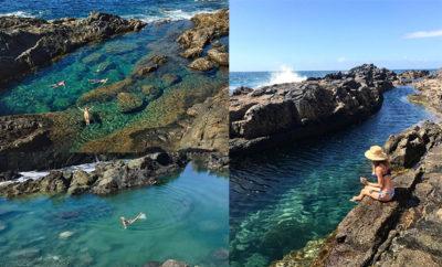 piscinas_naturales_aguas_verdes_fuerteventura_