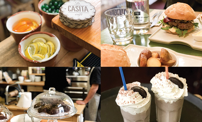 restaurante_la_casita_tenerife_santa_cruz