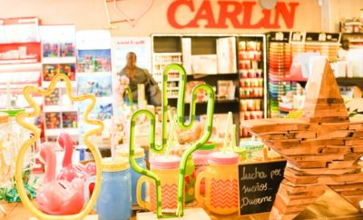 carlin_las_palmas_gran_canaria_-13