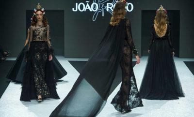 joao_rolo_tenerife_moda_feria-8