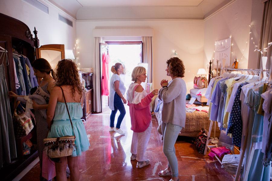 new_style_live_gran_canaria_hotel_santa_catalina_-115