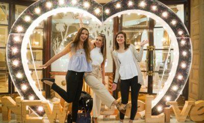 new_style_live_hotel_santa_catalina_-62