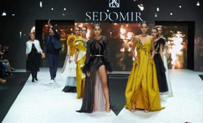 sedomir_tenerife_moda_feria_-36