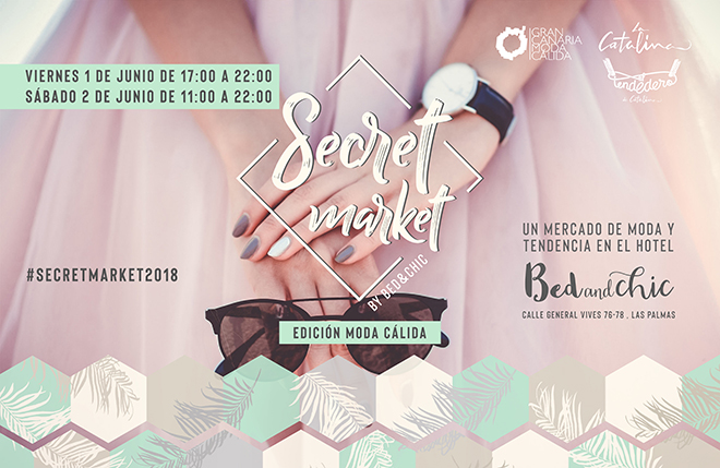 Cartel_oficial_Bed_&_Chic