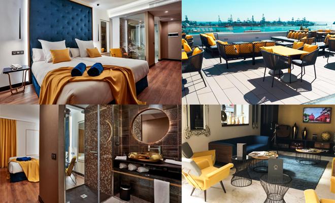 hotel_bex_las_palmas_3