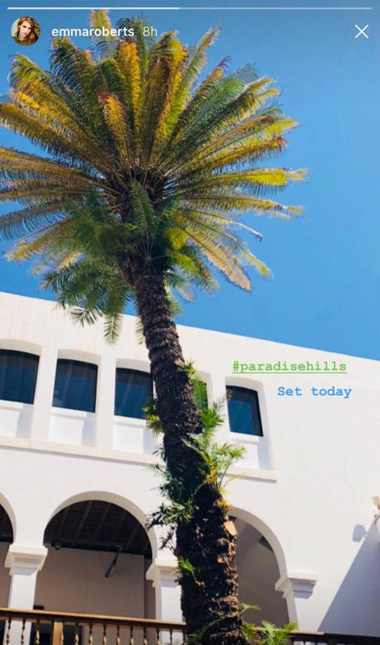 paradise_hills_gran_canaria_-18