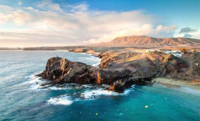 playa_beach_lanzarote_canarias