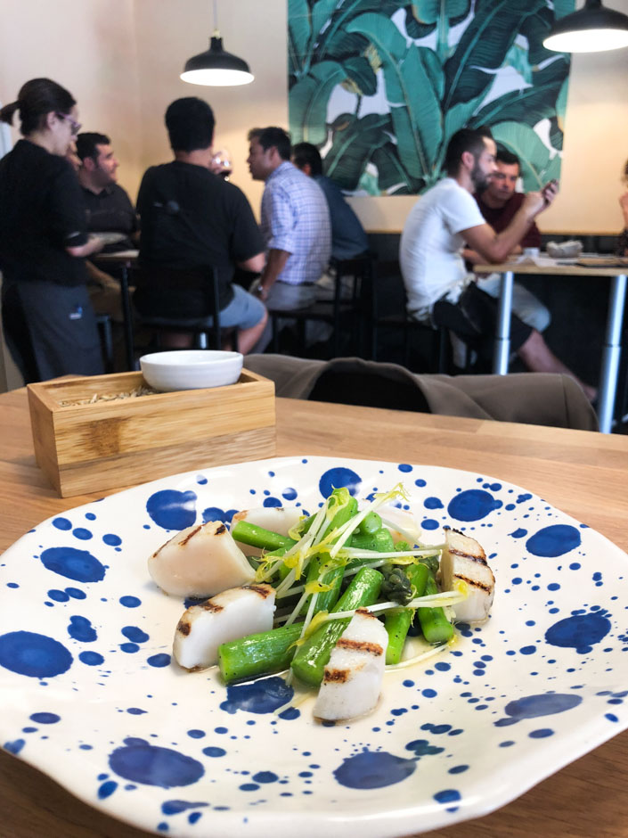 restaurante_neodimio_las_palmas_-7