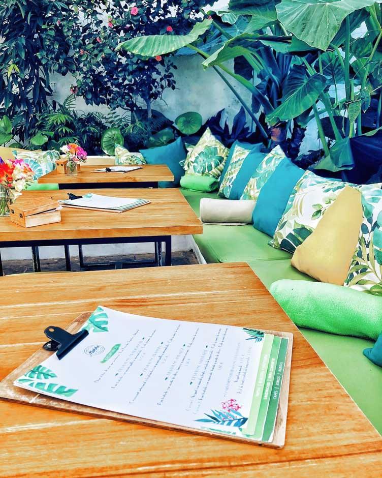 restaurante_pasteleria_makika_lalaguna_tenerife_-16